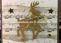 Card - Christmas