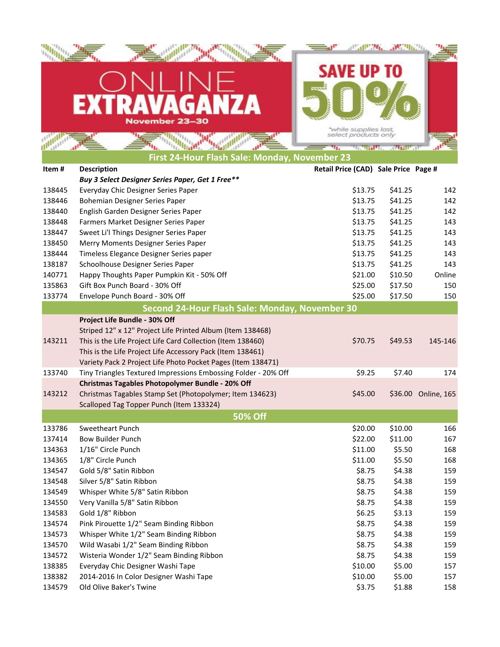 Online_Extravaganza_Products_CA_ENG